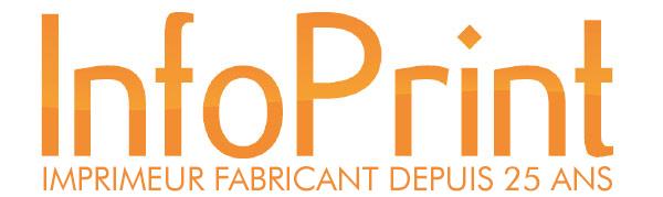 Narbonne Imprimeur - Infoprint